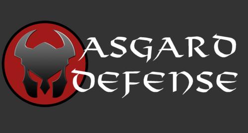 Asgard Defense
