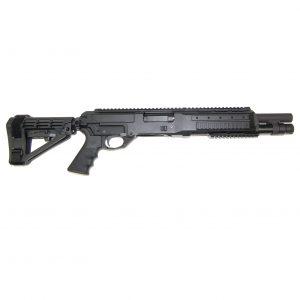 """M127 Kriger firearm 12.25"""""""