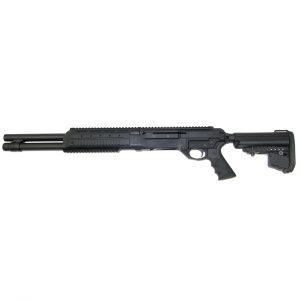 """M127 Kriger shotgun 18.5"""""""