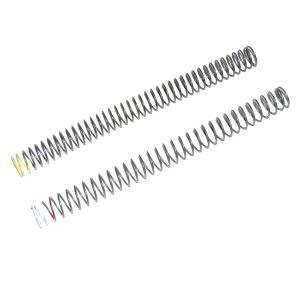 springs for M127 Kriger shotgun
